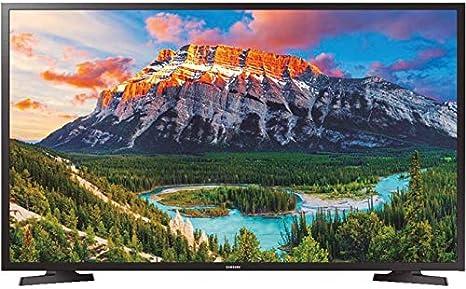 Samsung UE32N5005 - TV: Samsung: Amazon.es: Electrónica