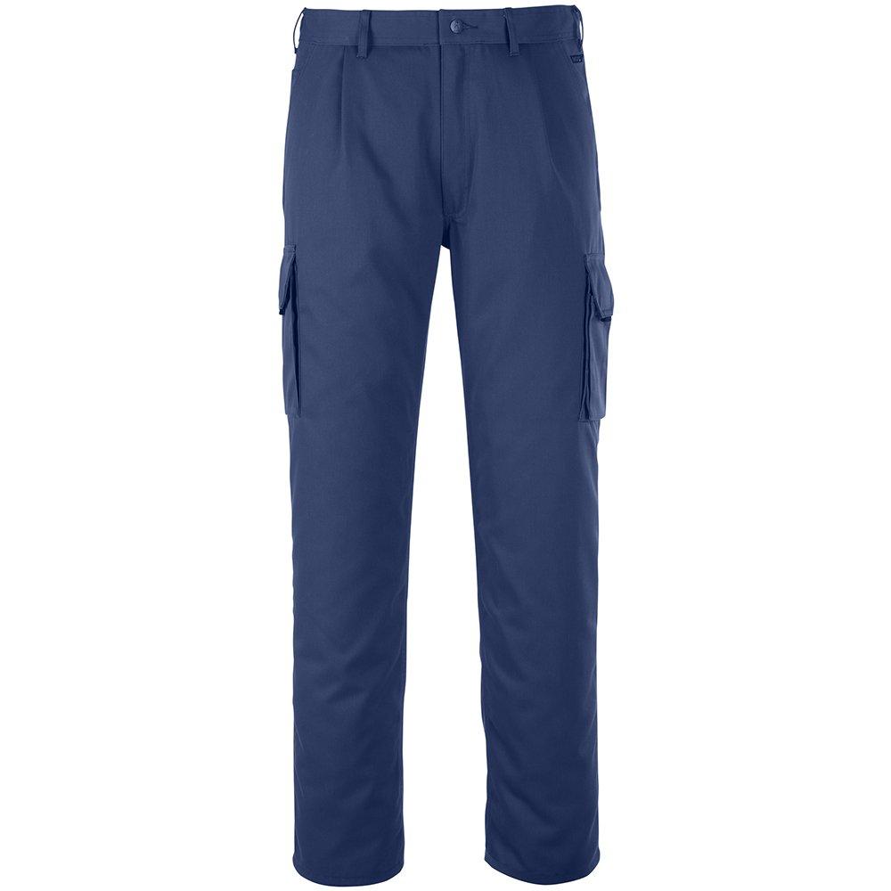 Navy Blue L90cm//C42 Mascot 00773-430-01-90C42 Orlando Service Trousers