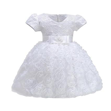 aa9cbd7eb Amazon.com  Baby Kids Dresses