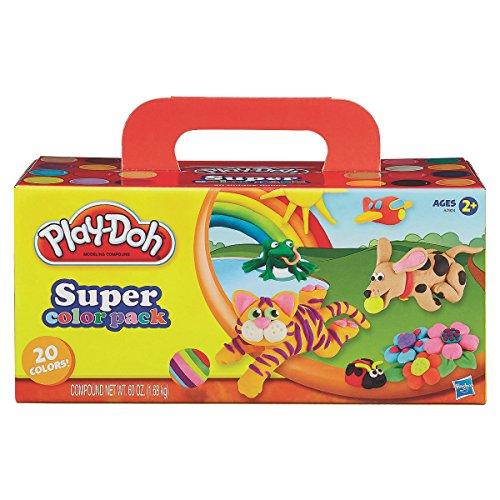 play-doh-super-color-20-pack-60-oz