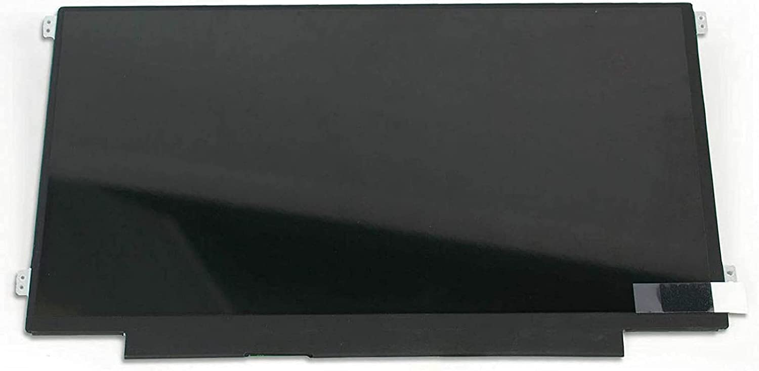 Tested New Screen Replacement for Acer Aspire One Cloudbook AO1-131-C0A6 HD 1366x768 Matte LCD LED Display Panel