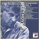 Beethoven: Symphony No. 3 in E-flat Major, Op. 55