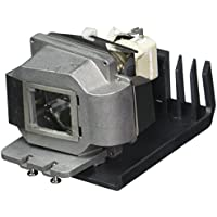 eReplacements RLC-034-ER Compatible FP Lamp View sonic: Projector Accessory