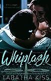 Free eBook - Whiplash