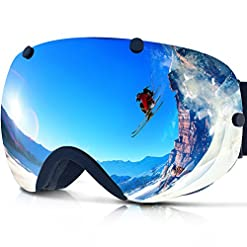Extreme Sports Gear, Extrevity Shop