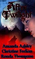 After Twilight (Includes Carpathians, #7)