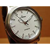 ジン 腕時計 Sinn ジン時計 556.I.Perlmutt.W マザーオブパール 貝文字盤