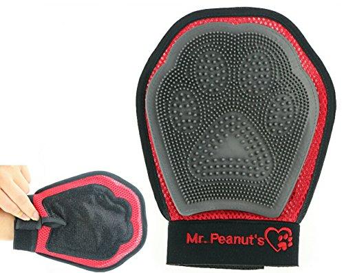 Mr. Peanuts  Mr. Peanut's Pet ProductsTM