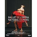 Paris Opera Ballet Collector Box