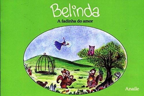 Download Belinda pdf epub
