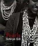 Pearls, Simryn Gill, 0955667402