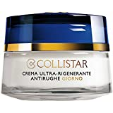Collistar Crema Ultra-Regenerante Anti-Arrugas Día 50 ml