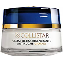 COLLISTAR ANTI-AGING DAY REGENERANTE 50 ML