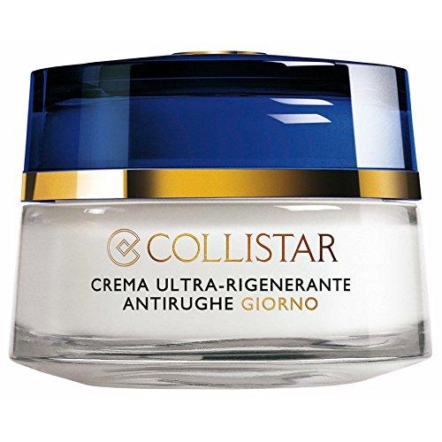 Crema ultra-rigenerante giorno di Collistar, Crema Viso Donna - Vasetto 50 ml. COL24023 COL24023_-50