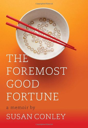 Image of The Foremost Good Fortune