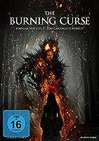 The Burning Curse