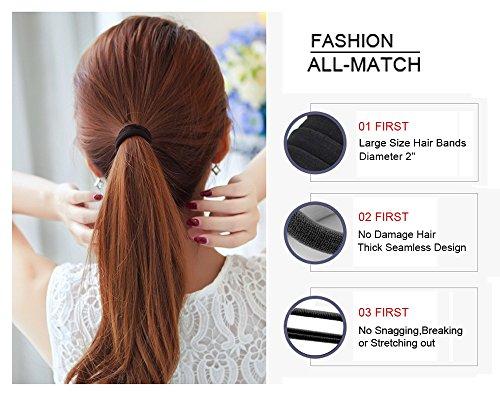 Buy hair ties for men