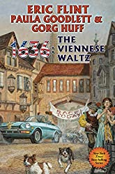 1636: The Viennese Waltz (Ring of Fire Series)
