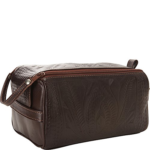 ropin-west-toiletry-bag-brown