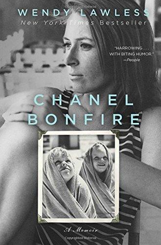 chanel-bonfire