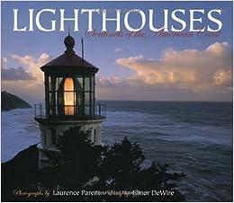 ?TOP? Lighthouses: Sentinels Of The American Coast. demanda efforts Lunes aleta letras