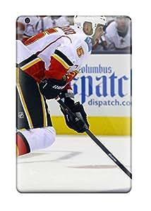 LuisReyes6568776's Shop calgary flames (22) NHL Sports & Colleges fashionable iPad Mini 2 cases 7587567J735300794