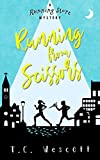Download Running from Scissors (A Running Store Mystery Book 1) in PDF ePUB Free Online