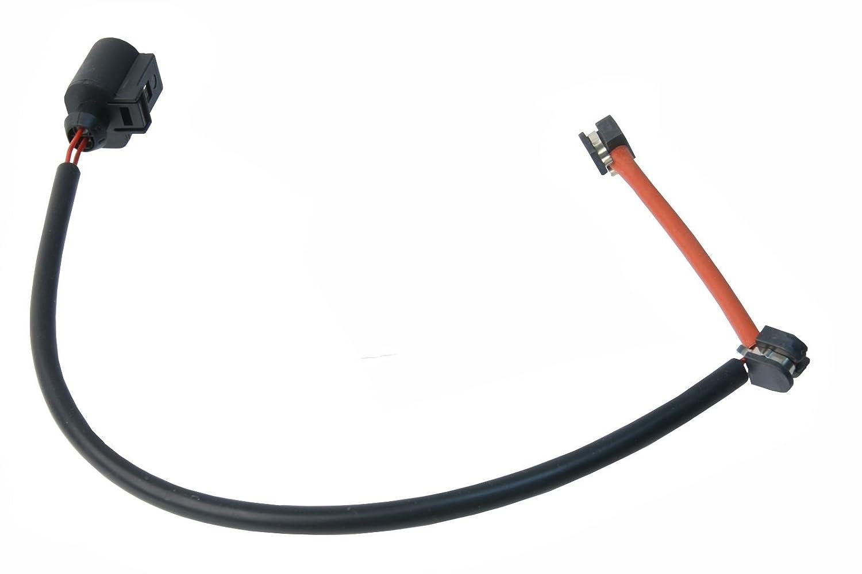 URO Parts 95561236561 Brake Pad Sensor, 1 Pack