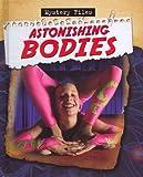 Astonishing Bodies, Charlie Samuels, 0778780066