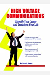 High Voltage Communications Paperback