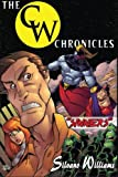 The CW Chronicles, Silvano Williams, 1489574557