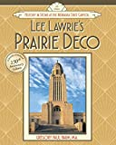 #10: Lee Lawrie's Prairie Deco: History in Stone at the Nebraska State Capitol