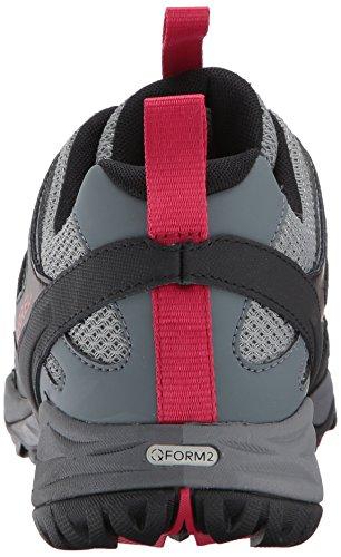 Merrell Siren Hex Q2 Zapatillas De Senderismo Para Mujer