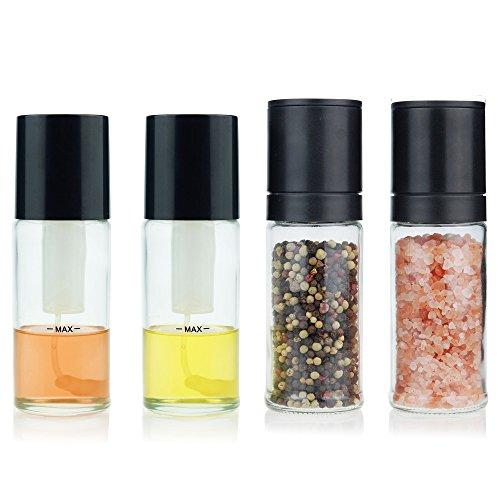 salt grinder misto - 6