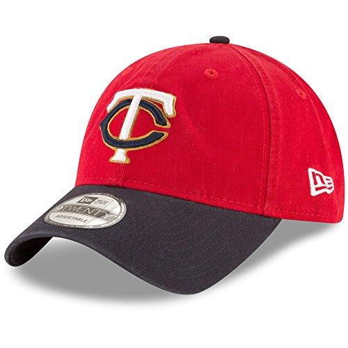 minnesota twins alternate hat - 5