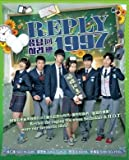 Reply 1997/ Answer Me 1997(Korean drama with English subtitles)