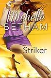 Striker: The Beautiful Game