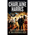 Midnight Crossroad (A Novel of Midnight, Texas Book 1)