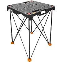 WX066 WORX Sidekick Portable Work Table