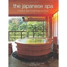 Japanese Spa