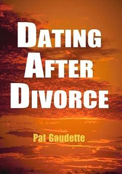 How To Start Dating After Divorce - AskMen