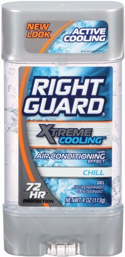 right-guard-xtreme-cooling-a-p-deodorant-chill-gel-4-oz-pack-of-2