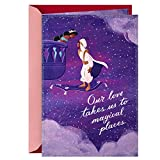 Disney Gift For Boyfriends - Best Reviews Guide