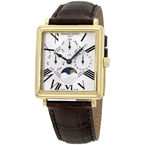 frederique-constant-silver-dial-brown-leather-strap-mens-watch-fc265ms3c5