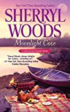 Moonlight Cove (A Chesapeake Shores Novel) by  Sherryl Woods in stock, buy online here