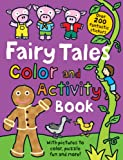 Fairy Tales, Roger Priddy, 0312510845