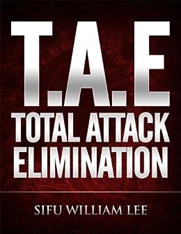 Amazon com: T A E  Total Attack Elimination - Pressure