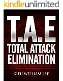 T.A.E. Total Attack Elimination - Pressure Points Self Defense