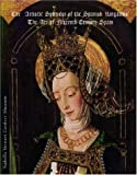 img - for The Artistic Splendor of the Spanish Kingdoms: The Art of Fifteenth-Century Spain by Judith Berg Sobre (1996-12-01) book / textbook / text book