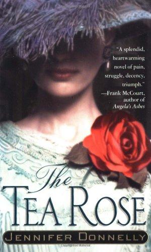 the-tea-rose-a-novel-the-tea-rose-series